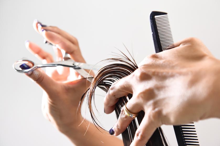 Eindelijk, we mogen weer naar de kapper (maar een knipbeurt kan je meer kosten dan voorheen)