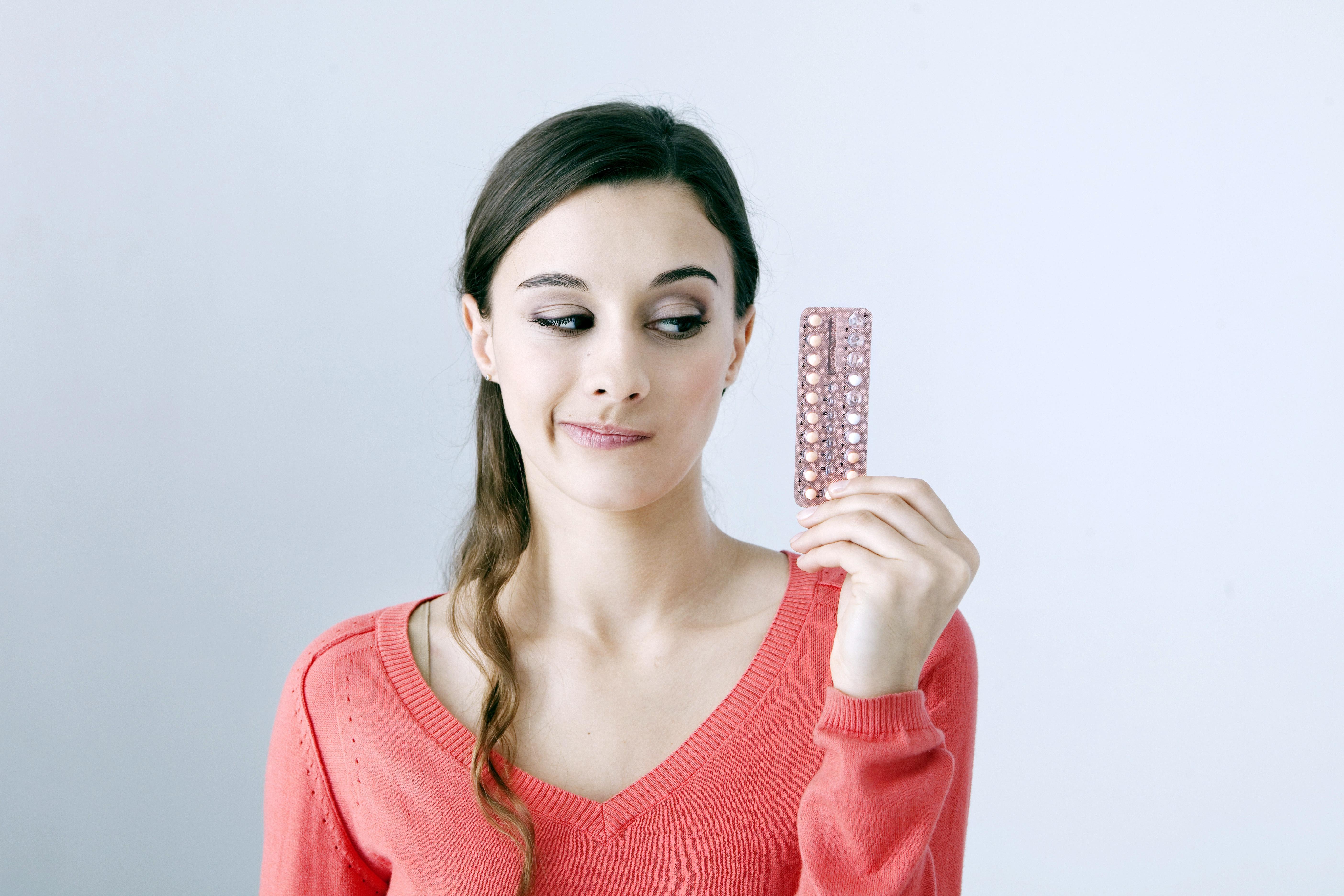 Vergoedt jouw zorgverzekering de pil?