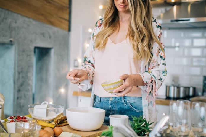 Dankzij deze tips voorkom je de nodige ongelukjes in de keuken