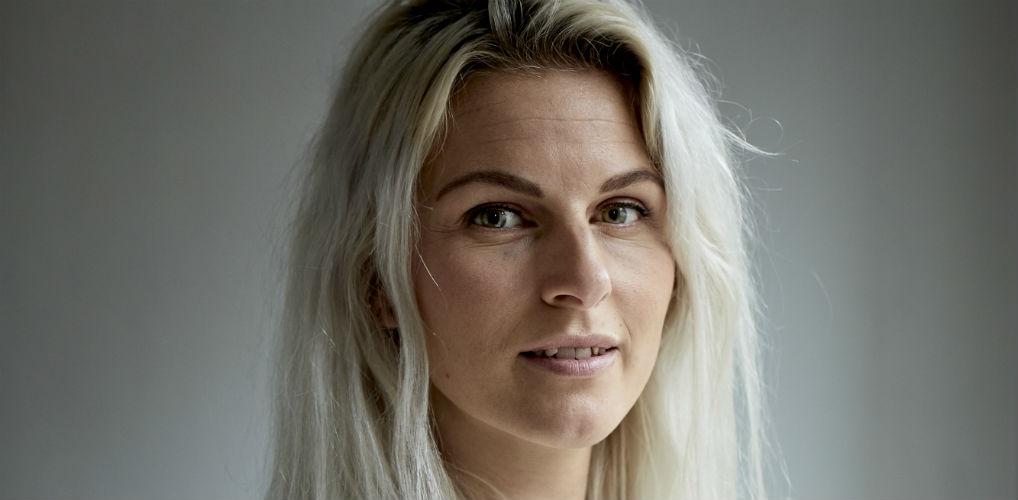 Daisy (27): 'Mijn baarmoeder is helemaal kapot bestraald'