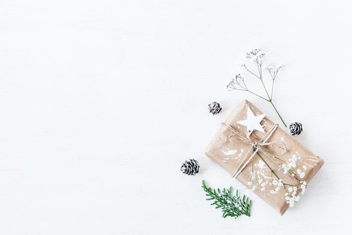 Waarom je beter nu al sinterklaas- en kerstcadeaus kunt kopen