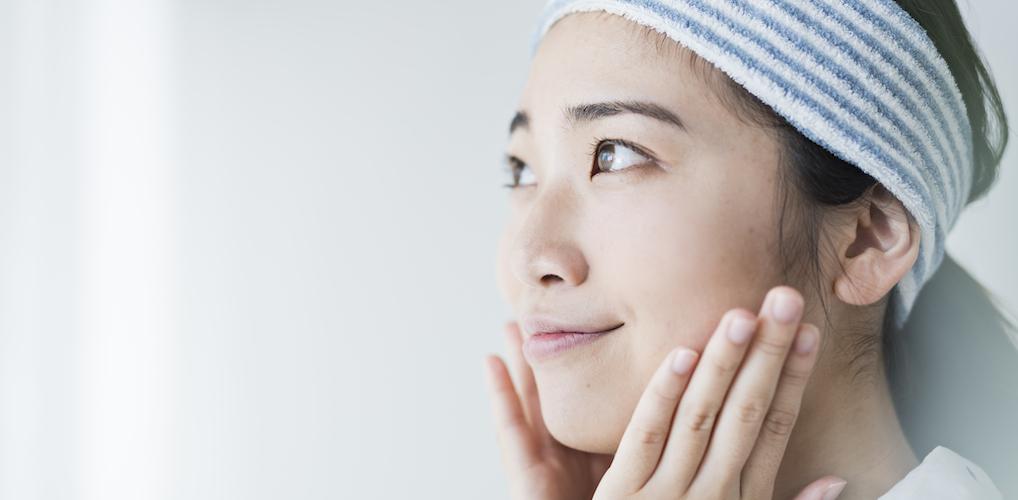 Steeds meer vrouwen doen aan 'skin fasting': wat is het en hoe doe je het?