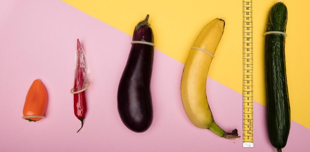 Een kromme penis: de ziekte van Peyronie
