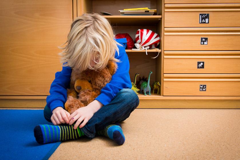 Bezorgde ouders na aanslag Utrecht: 'Kinderen ophalen, of afwachten?'