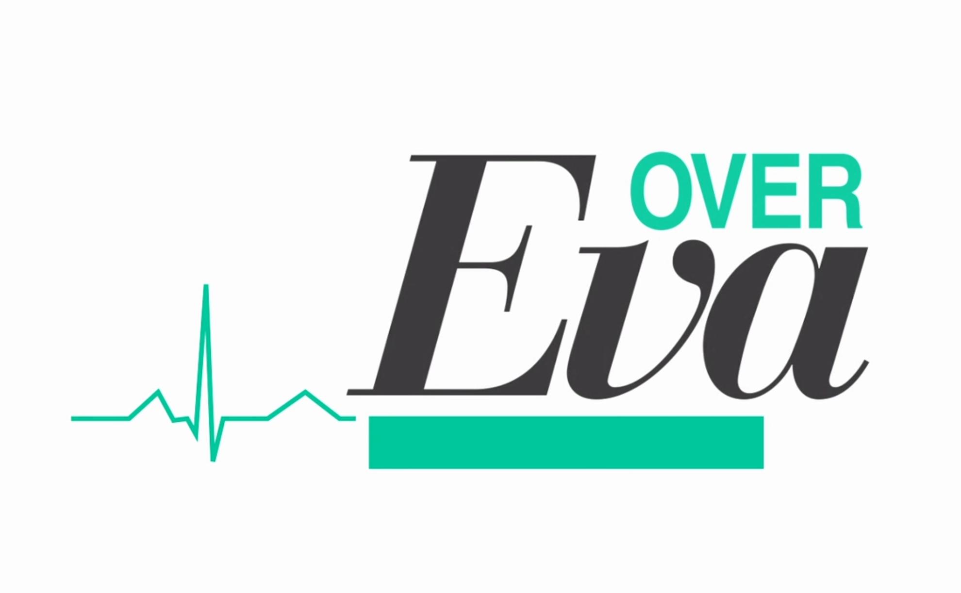 Over Eva aflevering #1 + 2: Verliest Eva alles?