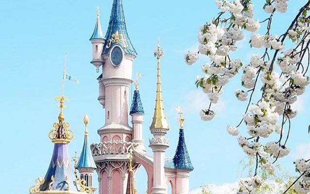 AI: maar liefst één vijfde van de attracties in Disneyland Parijs is op dit moment gesloten