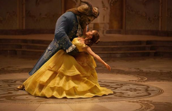 WAUW: zo betoverend klinkt de soundtrack van 'Beauty and the Beast'