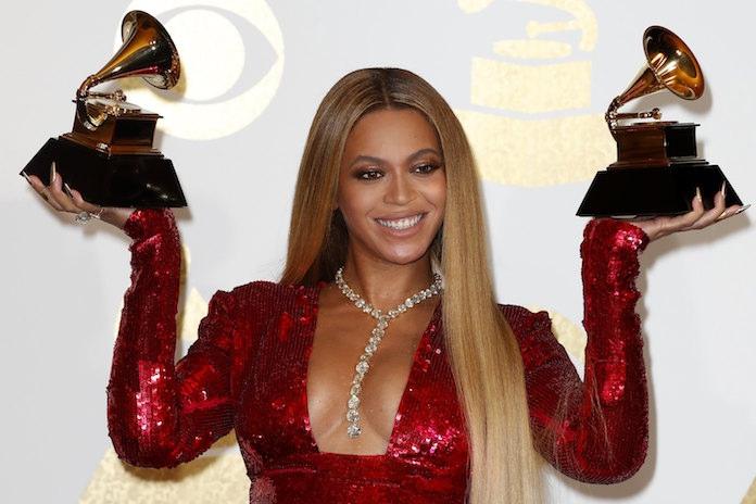 Hebben! Beyoncé releaset waanzinnige 'Lemonade'-boxset