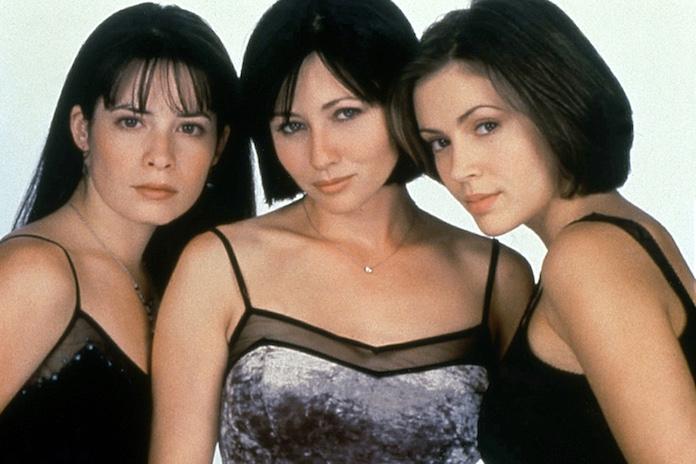 Yes! Charmed komt terug en dít zijn de drie nieuwe heksen-zusjes