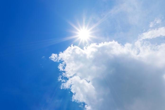 Hoe voorkom je een zonnesteek? Dokter Rutger geeft tips