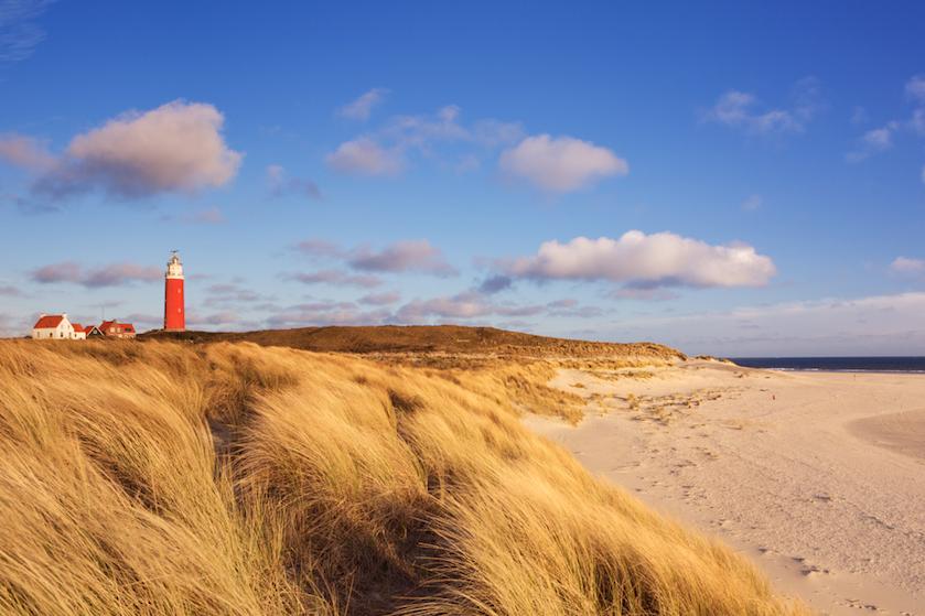 Als Bali geen optie is: 5x waarom Texel dit jaar hét vakantie-eiland to be is