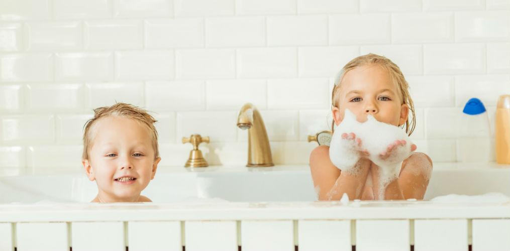 Seksuele interesse bij je kinderen: waar trek je de grens? 10x jullie mening