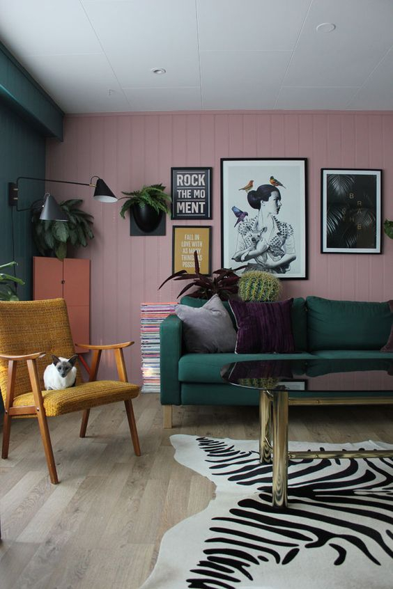 ZIEN: 7x zaken die iedere stijlvolle vrouw in haar huis heeft staan