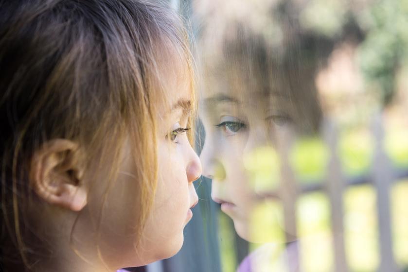 Meer dan een onderwijsachterstand: grote zorgen bij ouders over gevolgen coronacrisis bij kinderen