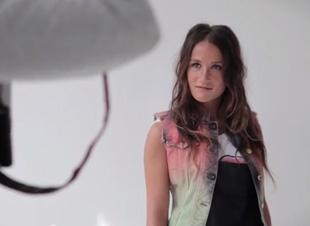 Beauty Secrets: Saar Koningsberger