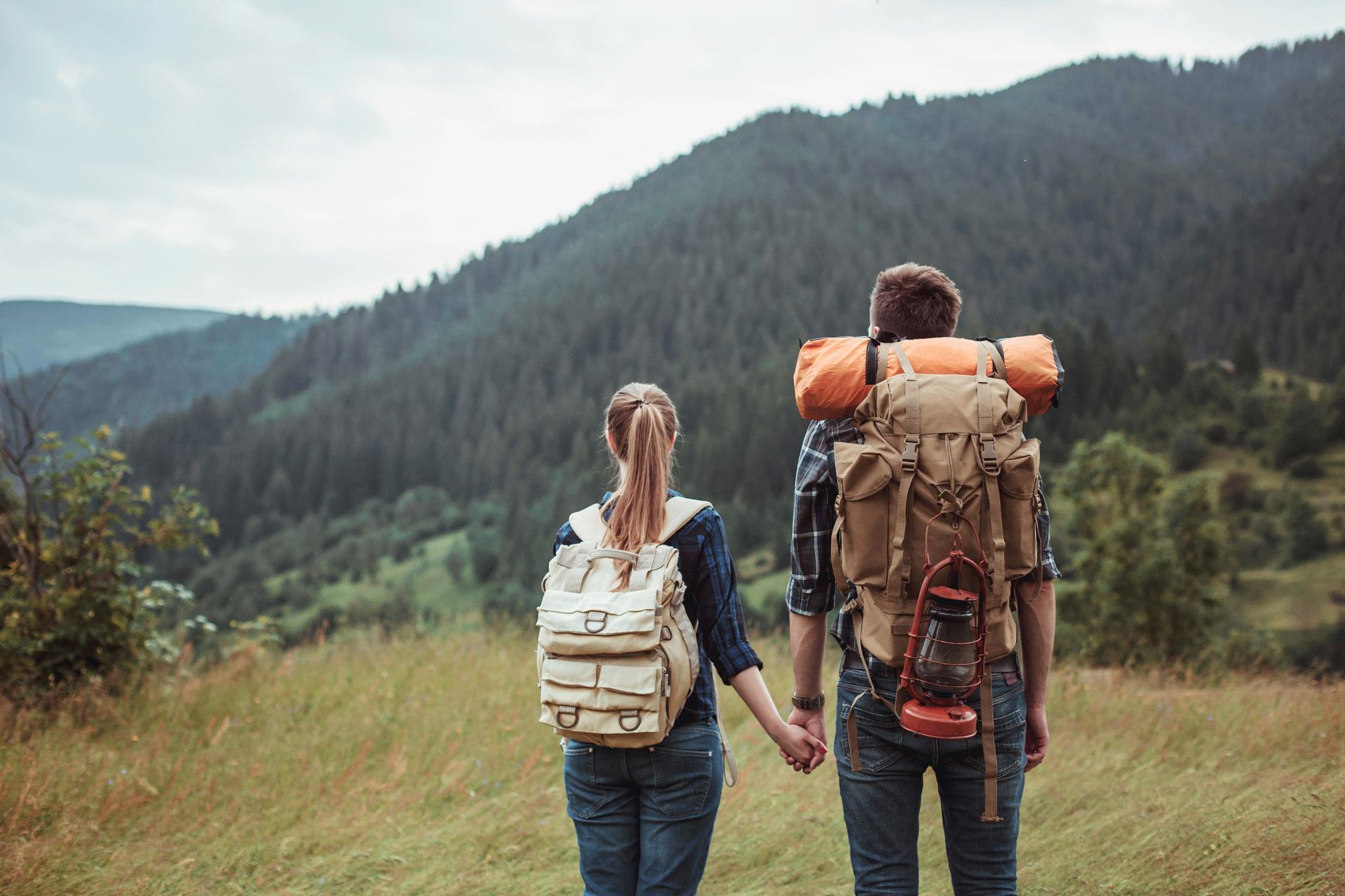Nooo! Gaan we binnenkort een backpacker-taks moeten betalen in Australië?