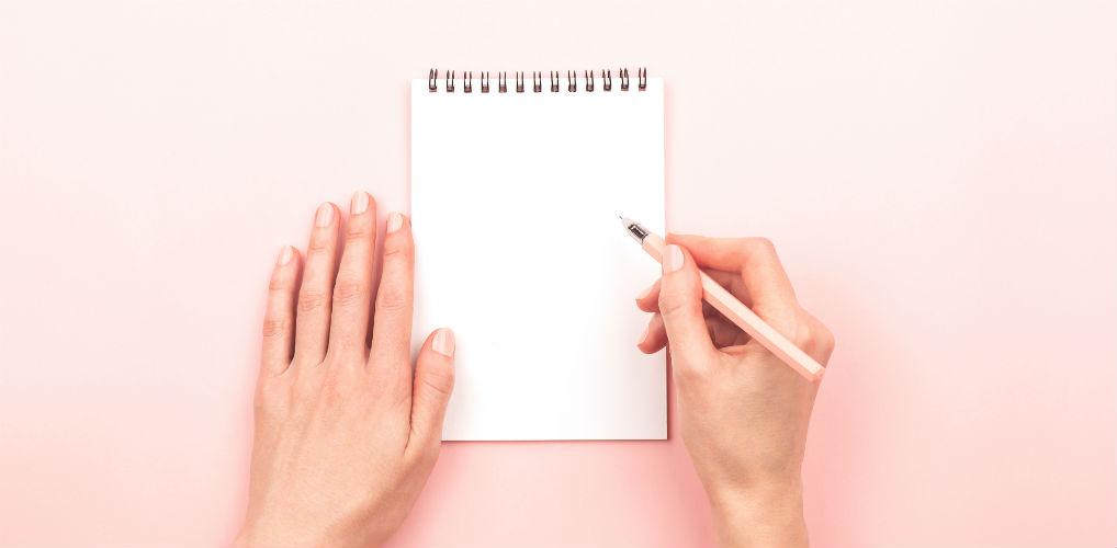 Schrap die to-do list: een ta-da list geeft je veel meer voldoening