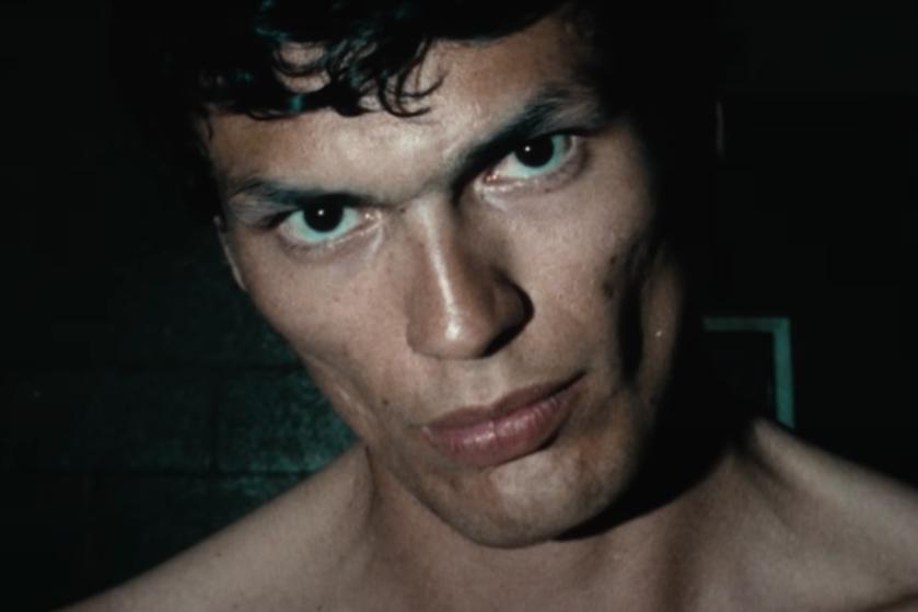 Al klaar met 'The Ripper'? Netflix' komt wéér met spannende true crime-docu over seriemoordenaar