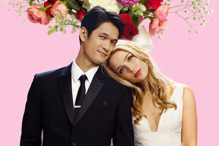 Cola, popcorn en tissues graag! Nieuw romantisch drama á la 'The Fault In Our Stars' wordt snotteren in de bios