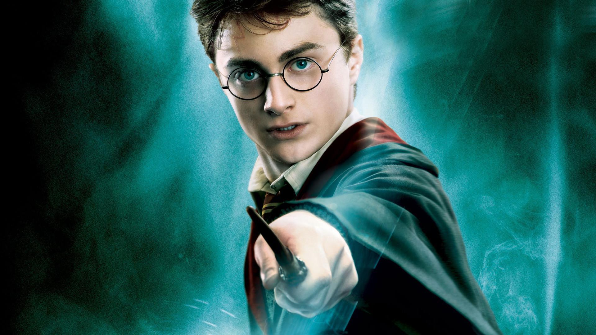 Komt er een trilogie van 'Harry Potter and the Cursed Child' mét de originele acteurs?