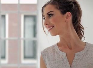 Beauty Secrets: Xelly Cabau van Kasbergen