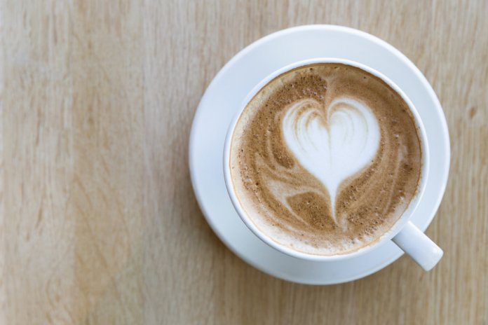 Handig: met deze tips maak je de perfecte cappuccino