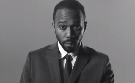 Smooth: dit R&B nummer bevat alleen maar vrouwvriendelijke lyrics!