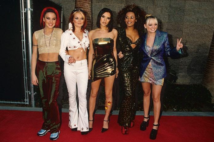 En nu écht: er komt een Spice Girls-reünie