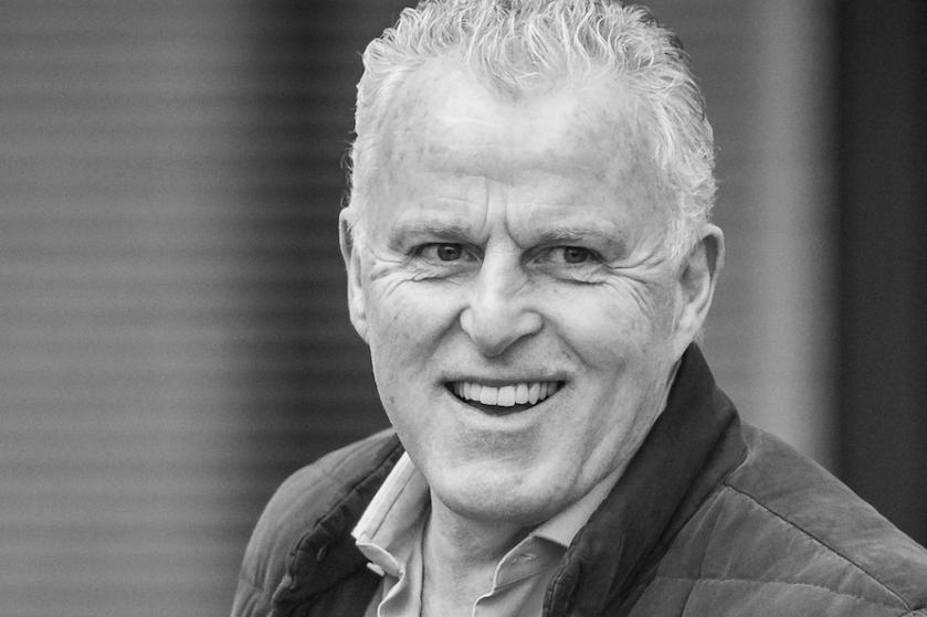 Gevochten en gestreden tot het einde: Peter R. de Vries (64) overleden na meedogenloze moordaanslag