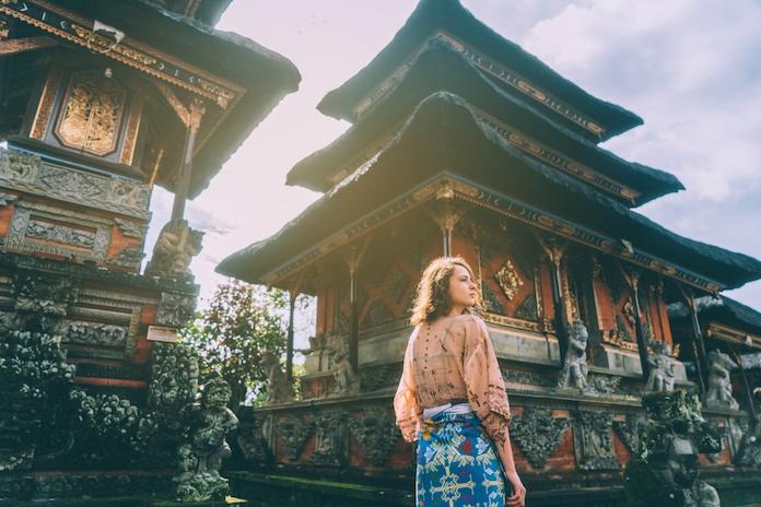 Op vakantie naar Bali? Dít is de beste tijd