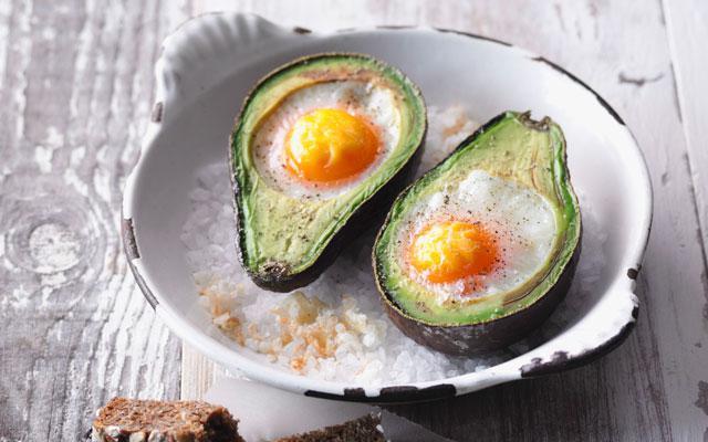 Onrijpe avocado? Wacht niet en maak er deze 5 gerechtjes mee.