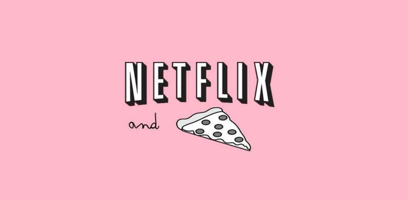 Deze films en series zijn vanaf januari te zien op Netflix