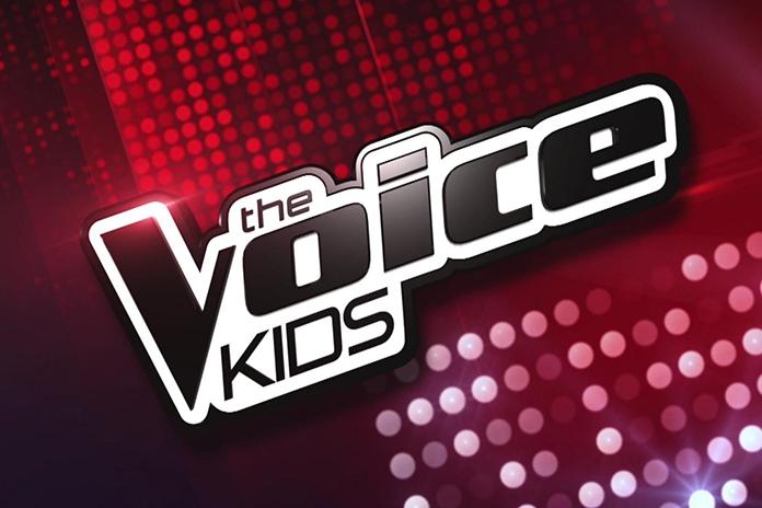 Karlijn blaast iedereen omver tijdens auditie bij The Voice Kids