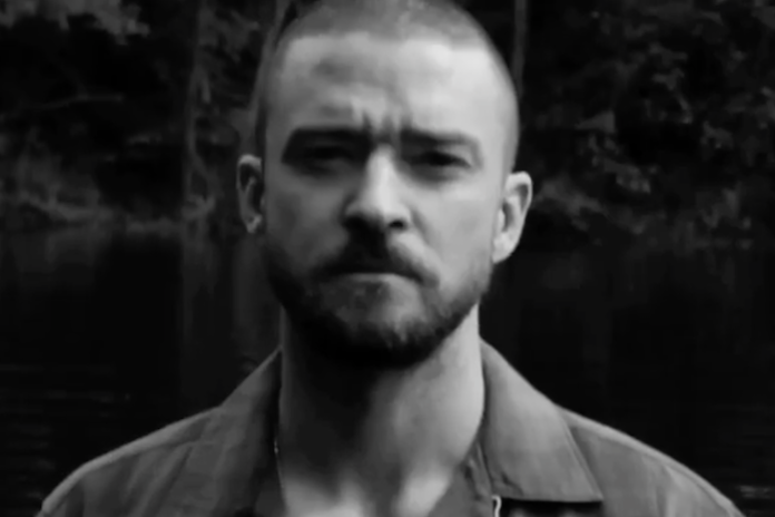 Yes, een nieuw album! Maar Justin Timberlake heeft nóg een verrassing voor je
