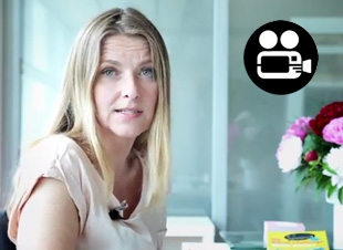 Video week 5: In charge