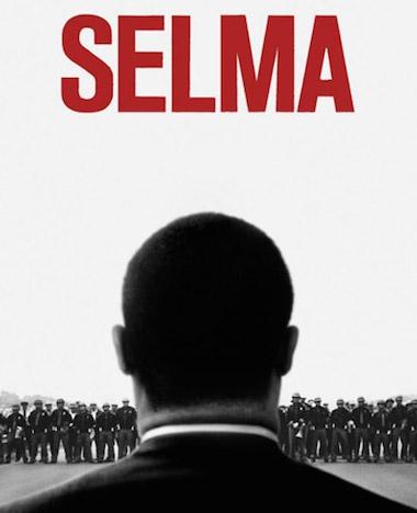 Win kaarten voor Selma!