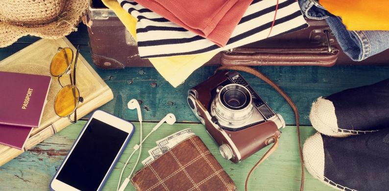 Wat te doen als mobiel internet op vakantie in de EU niet werkt?