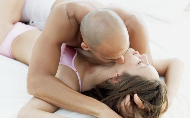 11 seksmythes ontkracht