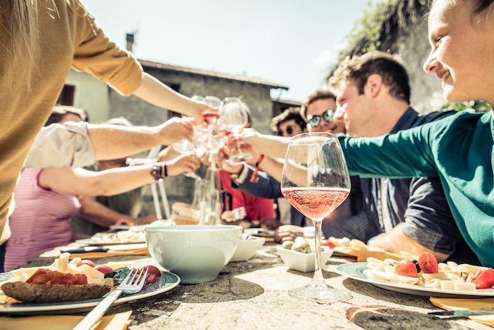 Dít zijn volgens foodies de beste restaurants in Europa