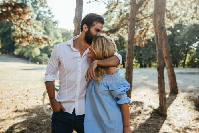 Deze 5 tips zorgen voor een ijzersterke relatie