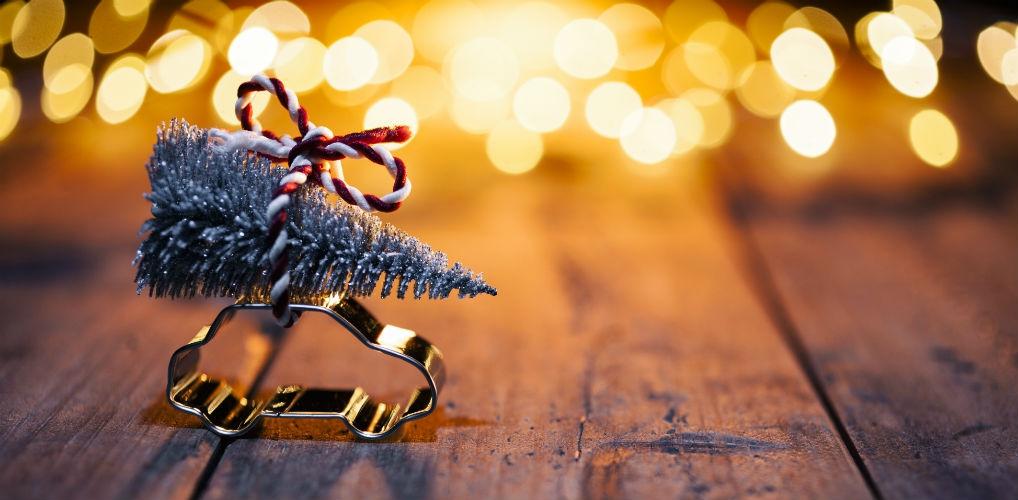 Oh zo handig: bestel nu vanaf de bank jouw kerstboom