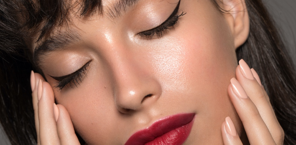 Eyeliner hack: zó maak je de perfecte eyeliner voor jouw oogvorm