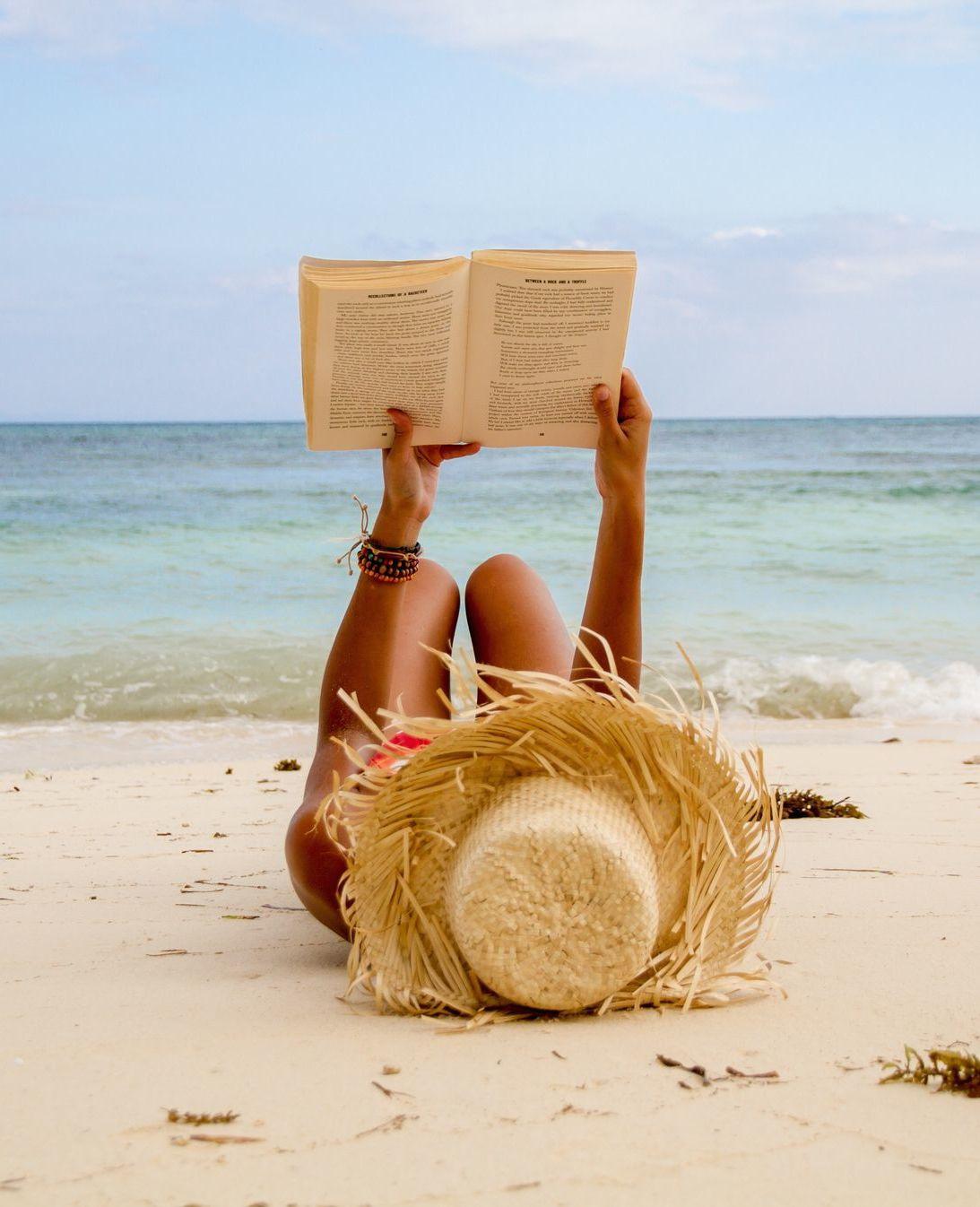 Digitaal detoxen op vakantie, doe jij het al?