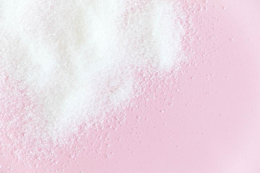 Dit zijn de gevolgen van suiker voor je lijf (en dit kun je eraan doen)