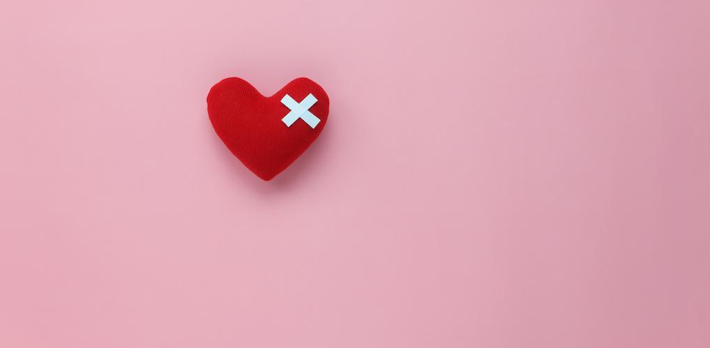 Life after scheiding: 'Mijn ex laat onze kinderen over aan zijn nieuwe vriendin en daar ben ik het niet mee eens'