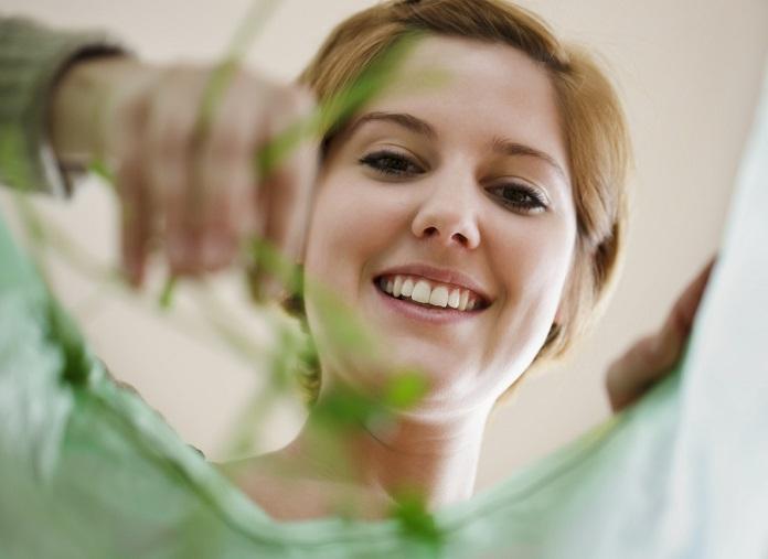 Afval scheiden: met deze 5 top tips wordt dat een eitje