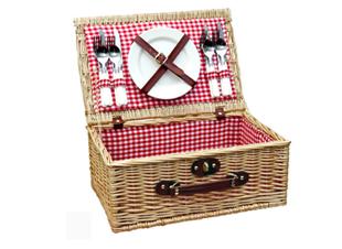 5 x handig voor de picknick