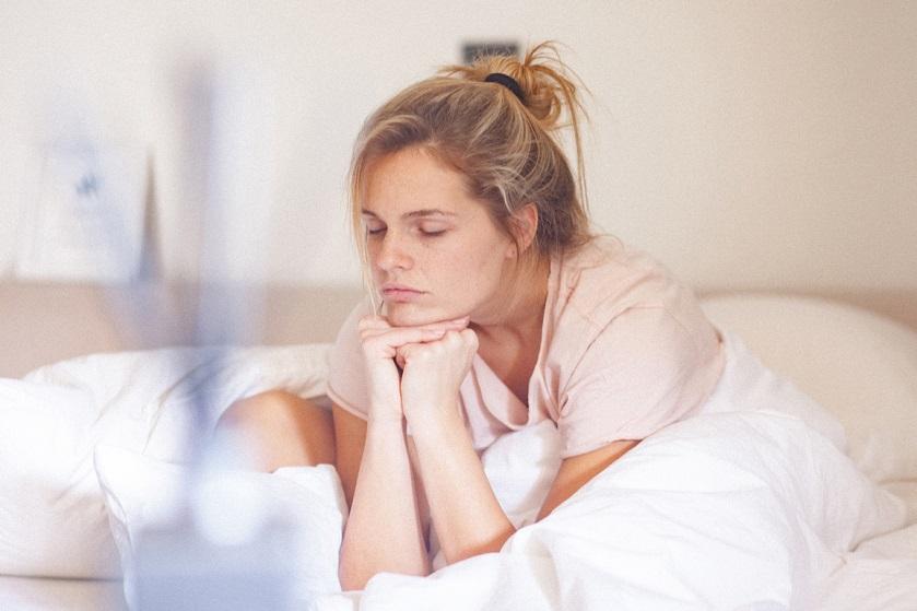De 5 grootste slaapverstoorders en hoe je ze de baas blijft