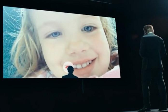 Waarom de 'Marietje'-reclame nóg schattiger is dan hij lijkt