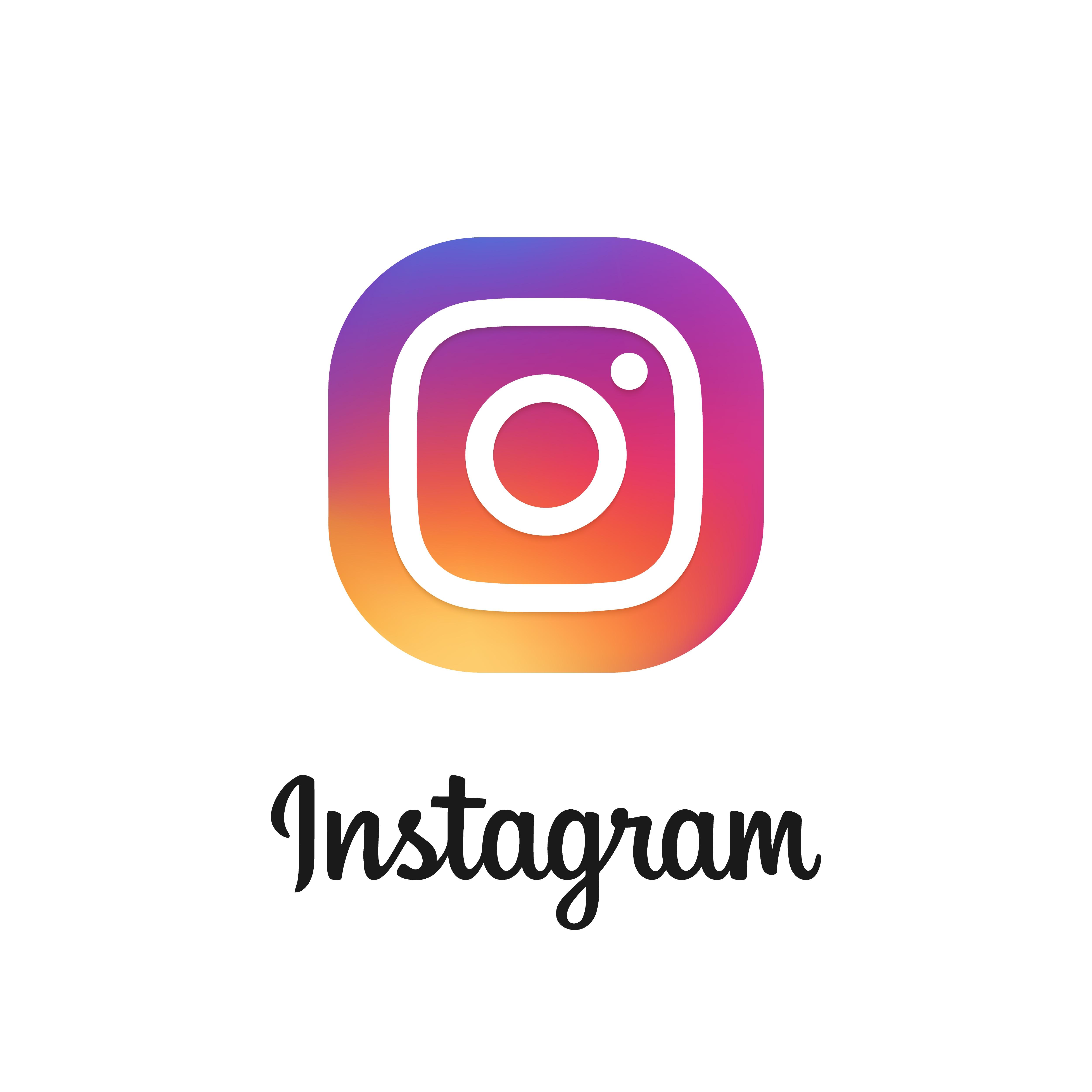 Yes! Je kan nu ein-de-lijk inzoomen op Instagram